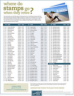 Retired_Lists_0608_US_N_edited-1