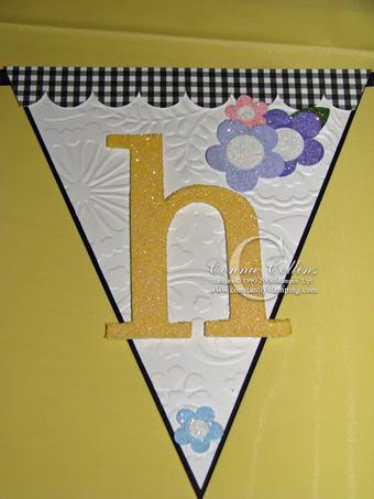 Banner3_2